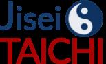 Association Jisei Taichi