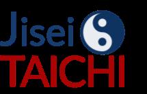 Pratiquer le Taichi et le Qi gong