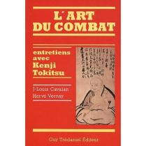 art-du-combat
